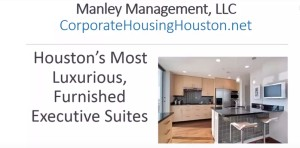 corporate housing company video